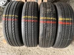 Bridgestone Dueler H/L, 225/80 R15