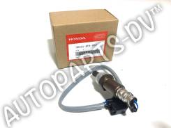 Кислородный датчик Honda / 36531-RTA-003