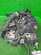 Двигатель Toyota Crown, GRS182, 3Grfse; J1687 [074W0055121]