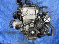 Контрактный ДВС Toyota 2AZ Установка Гарантия Отправка