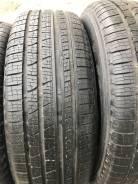 Pirelli, 245/60 R18