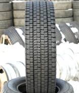 Dunlop SP001 (6 LLIT.), 215/70 R17.5 LT 123/122