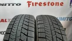 Bridgestone Blizzak VRX, 165/65R15