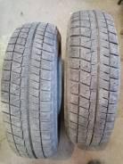 Bridgestone Blizzak Revo GZ, 175 70 R14