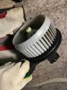 Мотор печки от honda civic type R fd2 k20a 2008