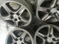 Lexus (Made in Japan)