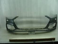 Бампер передний Audi A7 [4K8807065E GRU]