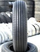 Bridgestone R115 (4 LLIT.), 225/80 R17.5 LT