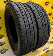 Bridgestone Blizzak W979, LT 225/70R16 117/115L