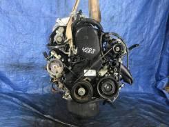 Контрактный ДВС Toyota Vista SV50 3SFSE [23100-74041]
