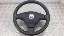 Рулевое колесо FIAT Sedici 2009 [71742741]