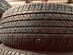 Bridgestone Dueler H/L 422 Ecopia, 235/55 R18, 235/55/18