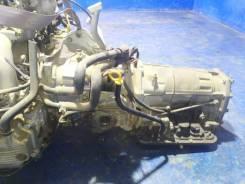 АКПП Subaru Impreza 1997 [31000AD170] GF1 EJ15J [230020]