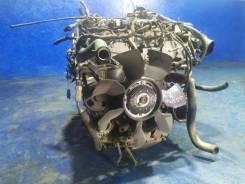Двигатель Nissan Cedric 1999 [10102AG2A0] MY34 VQ25DD [230071]