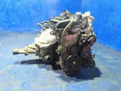 Двигатель Mitsubishi Colt 2002 [MN178398] Z21A 4A90 [230087]