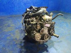 Двигатель Suzuki Jimny 1999 [1120078G50] JB23W K6A-T [230091]