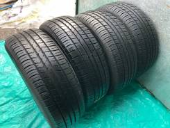 Goodyear EfficientGrip Eco, 215/60 R16 =Made in Japan=