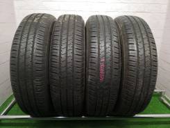 Bridgestone Ecopia NH100 C, 165/70 R14 Made in Japan