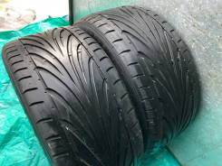 Toyo Proxes T1-R, 245/45 R16 =Made in Japan=