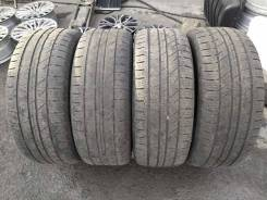 Continental ContiCrossContact LX, 255/60 R17 106H