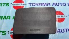 Подушка безопасности Toyota Corona Premio AT211