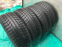 Michelin X-Ice 2, 185/60 R15 =Made in SPAIN=