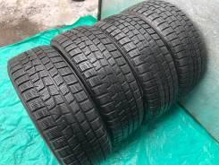 Dunlop Winter Maxx WM01, 215/55 R17 =Made in Japan=