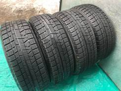 Yokohama Ice Guard IG50, 215/60 R16 =Made in Japan=