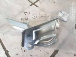 Петля капота левая FORD Focus 3 2011-2019 Kuga 2012>