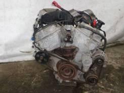 Двигатель Mazda CX9 (TB) 2007-2015 [CA]
