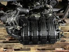 Впускной коллектор 1AR FE Lexus Toyota RX270 Highlander Venza Kluger