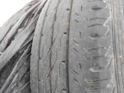 Bridgestone / Danlop, LT 155/80 R14