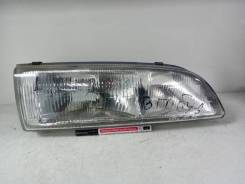 Фара Hyundai H100 [1010891], передняя правая