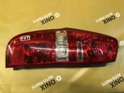 Фонарь задний левый Hyundai Starex H1 [924014H020]