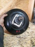 Усилитель тормозов вакуумный Mazda 6 (GG) I (2002–2005) [c05-04000]