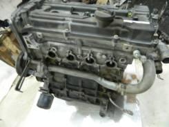 Двигатель Hyundai Accent Hyundai Accent 2005
