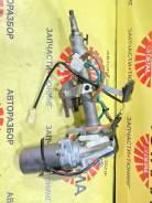 Электроуселитель руля ЭУР Toyota Prius NHW20