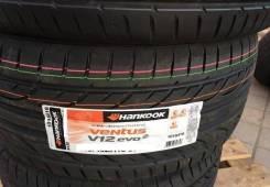 Hankook Ventus V12 Evo2 K120, 275/30 R21 98Y