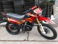 Новые Мотоциклы Ekonika, Regulmoto, Senke, ZF-KY, Альфа! Цены от 46999!