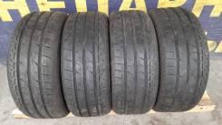 Bridgestone Ecopia EX20RV, 235/50 R18 97W