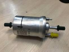 Фильтр топливный 1K0201051C