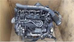 Двигатель Volvo S60 2.0 D4204T20