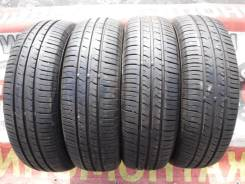 Goodyear EfficientGrip Eco EG01, 175/70 R13