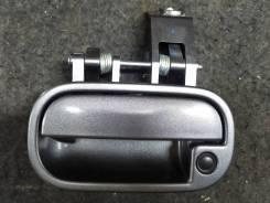 Ручка открывания 5й двери Honda N-Box JF1, JF2