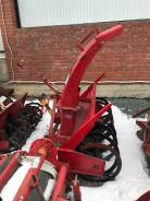 Продам Японский снегоротор 1.7м, без пробега по РФ