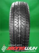 Dunlop SP 70i, 185/70 R14