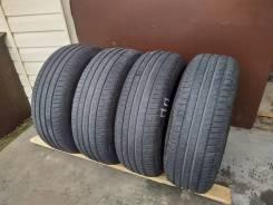 Michelin Primacy 3, 215/65R16 98V