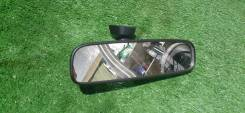 Зеркало заднего вида салонное