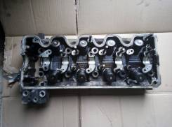 Головка блока цилиндров Mercedes-BENZ 190 W201. M102