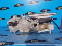 Печка в сборе Toyota Cresta GX100/JZX100, 33
